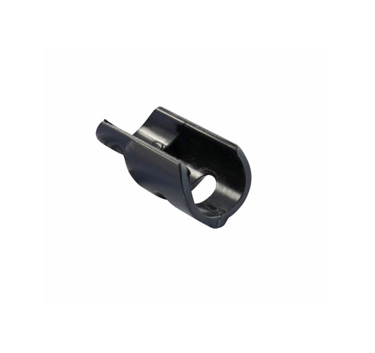 Plastic insert for ball-joint / Plastic